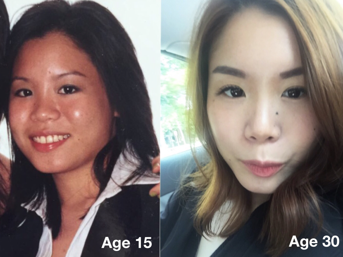 How the 10 step Korean beauty regime transformed my skin + Current skincare routine