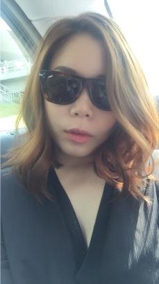 Celine sunglasses GO4GLOW