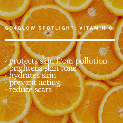 GO4GLOW spotlight vitamin c serums.PNG